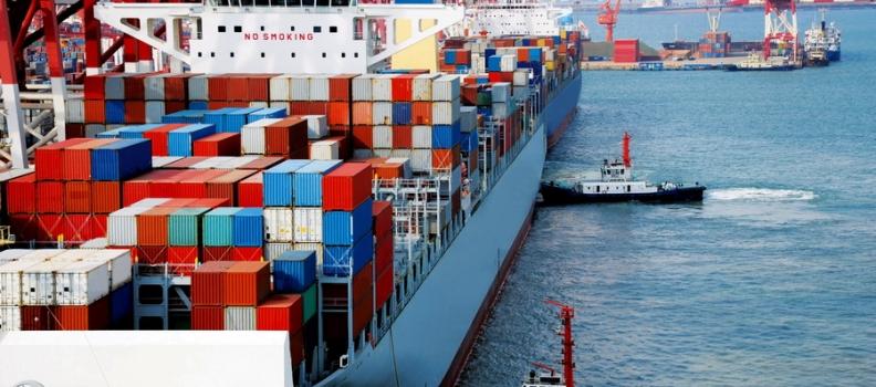 Trasporto di container: tutto quello che c'è da sapere e non ha mai osato chiedere