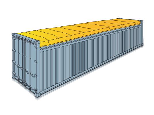 container 40 piedi container 20 piedi container high cube. Black Bedroom Furniture Sets. Home Design Ideas