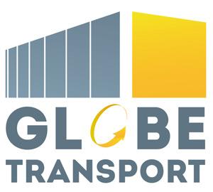 Globe Transport